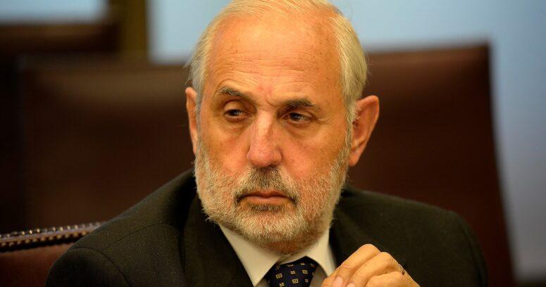 """""""Fiscal Nacional acuerda que investigadores chilenos participen en diligencias en Brasil por caso OAS"""""""