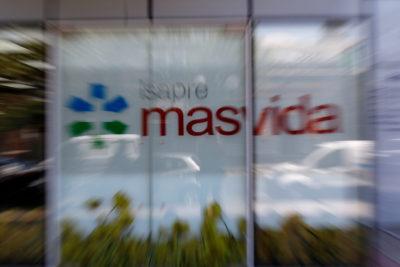 Masvida: eventual entrega de información falsa al mercado tiene a Isapre en la mira de la Fiscalía