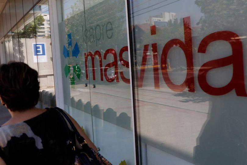 """Masvida asegura tener nueva oferta de """"incorporación de socio estratégico"""" que la sacará de la crisis"""