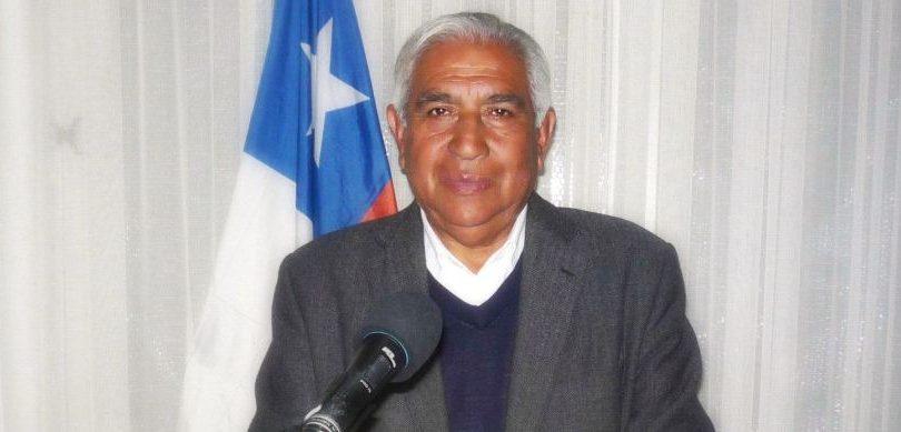 Ex músico de Illapu presenta millonaria demanda contra alcalde de Bulnes por plagiar este hit