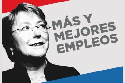 Veinte reacciones de la ciudadanía al nombramiento de Javiera Blanco como consejera del CDE