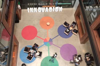 Aceleradora de México busca proyectos latinoamericanos de alta tecnología para financiar
