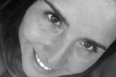 El crudo relato de la madre de Antonia: buscó denunciar violencia y le dijeron que no había nada que hacer