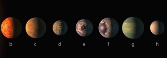Captura de pantalla 2017-02-22 a las 15.49.59