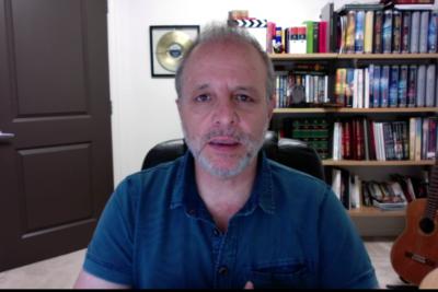 Respuesta de abogado a Alberto Plaza por su crítica al asilo de Palma Salamanca se transformó en el troleo del mes