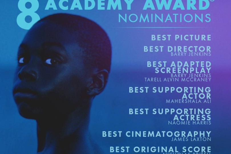 Netflix sorprende con anuncio para América Latina tras la entrega de los premios Oscar