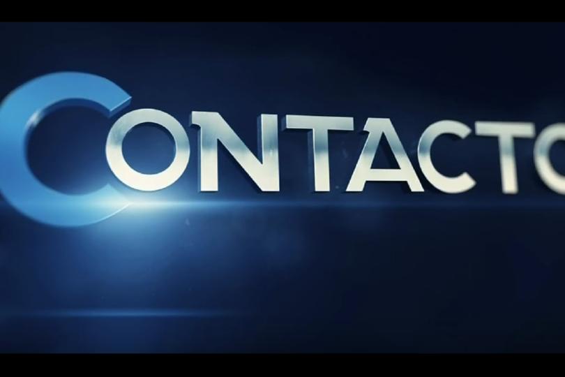 Justicia civil condena a Canal 13 con indemnización de más de 4 mil 400 millones por programa de Contacto
