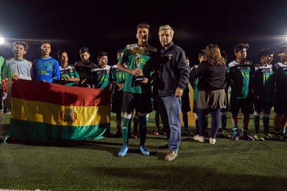 Copa Salitre María Elena 2017 144