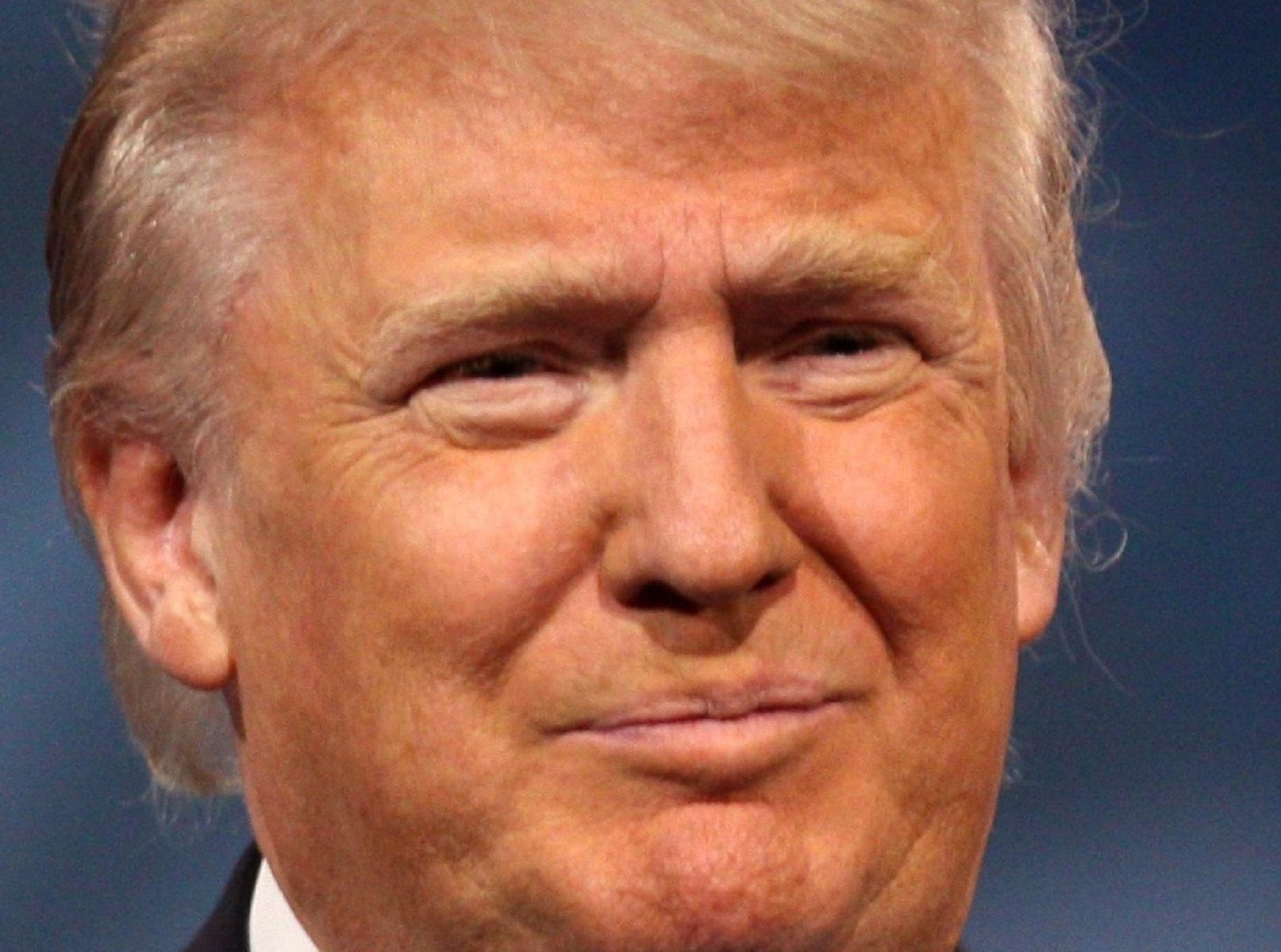 Donald Trump se acerca a Chile y confirma visita oficial a Perú en 2018