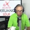 Fernando-Paulsen-la-clave-radio