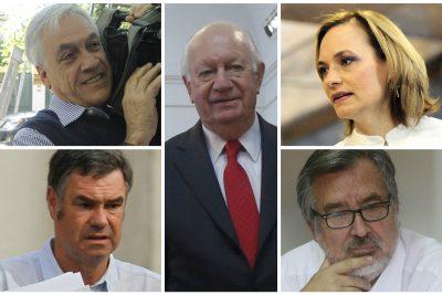 Primarias, candidatos y un nuevo bloque: así será el calendario electoral de 2017