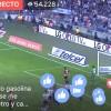 Futbol-pirata-Facebook-Live_PLYIMA20170221_0021_4