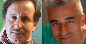 Noticia-140594-jorge_gonzales_y_miguel_tapia_se_reconcilian