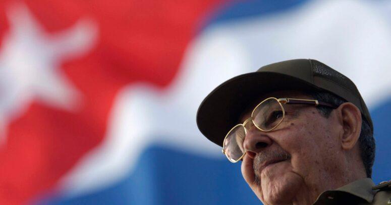 Fin al castrismo: Cuba inicia proceso para elegir al sucesor de Raúl Castro