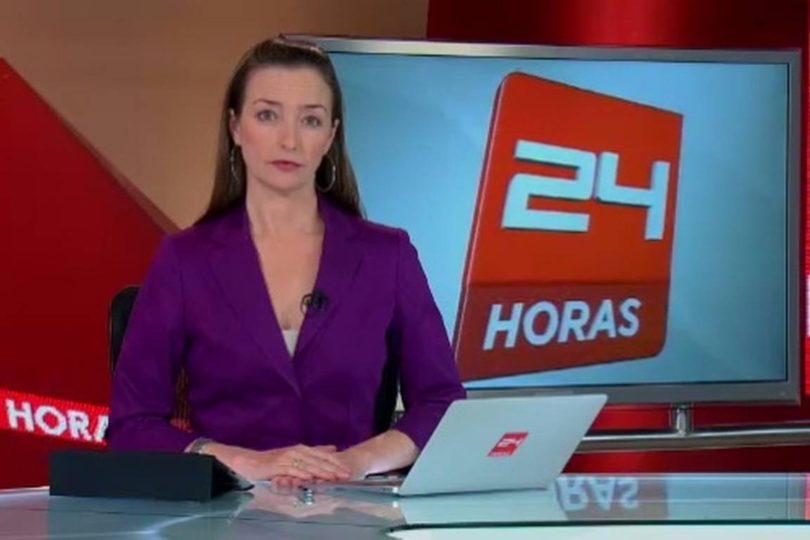 Consuelo Saavedra y la pregunta que muchos se hacen tras el horrible video de la farmacia