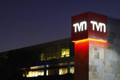 TVN evalúa frenar creación del canal cultural ante falta de recursos