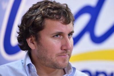 """Chile Vamos hace reproche moral a Gabriel Boric: """"Ya estamos acostumbrándonos a sus errores"""""""