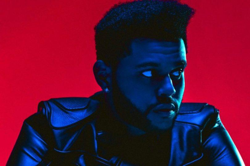 The Weeknd: la perversión del ángel que aterrizará en Lollapalooza