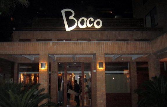 baco-restaurant-entrance