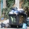 basura valparaiso