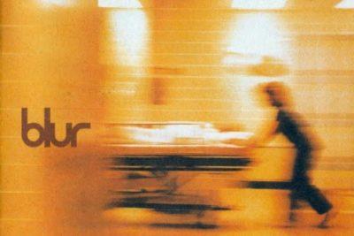 A 20 años de Blur: el inicio del fin del britpop