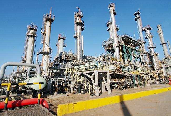 ENAP dice que aportará información tras proceso sancionatorio de la SMA por incumplimiento ambiental