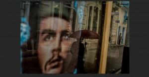 Imagen extraída del sitio web del fotógrafo: http://www.tomasmunita.com
