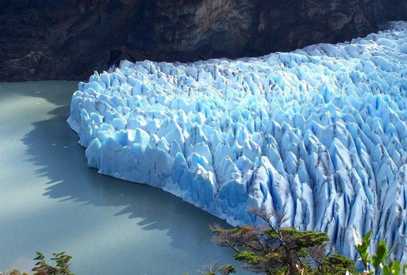 Chile ratifica Acuerdo de París para contener el avance del cambio climático