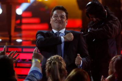 """JC Rodríguez acusa a Cathy Barriga de """"censura grave"""" y pone de ejemplo al Partido Comunista"""