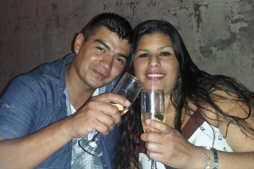 Argentina en shock: hombre asesinó a su ex esposa, cuatro familiares y a un bebé a pocas horas de nacer