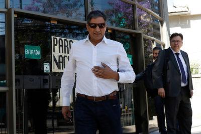 Empresa de Giorgio Martelli emitió facturas a empresa brasileña OAS por cerca de $60 millones