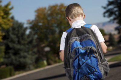 El estudio que demuestra cómo la masculinidad en colegios ABC1 se liga con el poder