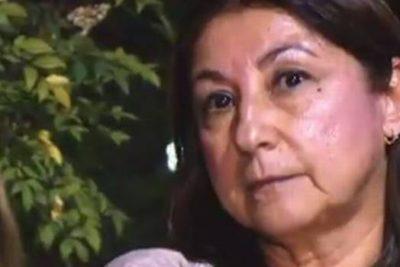 Contraloría ordena que Myriam Olate sea transferida al sistema de AFP