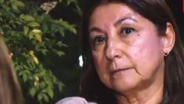 Pensión de Myriam Olate disminuiría a 420 mil si sus dineros estuviesen en AFP