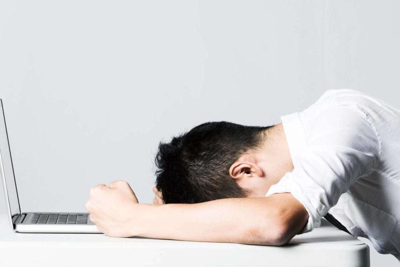 Estudio revela que 33% de las empresas implementa horario especial de verano