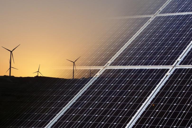 Chile y el desafío energético internacional
