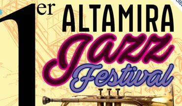 Festival de Jazz recolectará útiles escolares para damnificados de incendio en Valparaíso