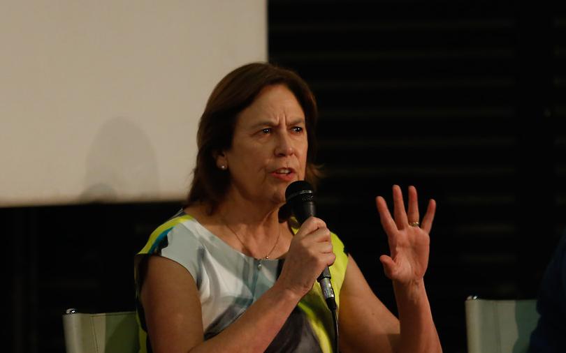 """Aylwin y prohibición de entrar a Cuba: """"Es peor que dictadura de Pinochet"""""""