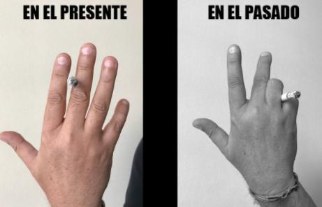 Los memes y comentarios que dejó el humor social de Juan Pablo López en Viña del Mar