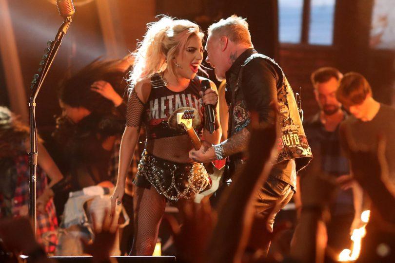 VIDEOS | Los bochornosos errores que marcaron la premiación de los Grammy