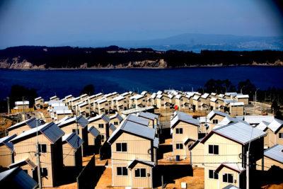 27-F: casi 2.500 familias aún no reciben su vivienda a siete años del terremoto