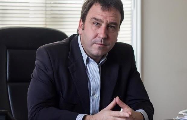 """Gremio de la Madera defiende acusaciones falsas de Swett y Arancibia: """"Pueden contribuir a investigaciones"""""""
