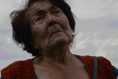 Cortos realizados por mujeres de todo el mundo se toman FEMCINE7