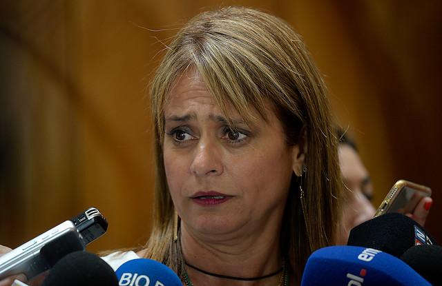 """Ex presidente de Asipes asegura que asesoró a Van Rysselberghe """"como amigo"""""""