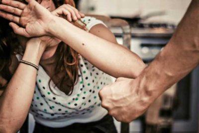 Rusia concreta la despenalización de la violencia intrafamiliar: dejar con moretones a la pareja ya no será delito