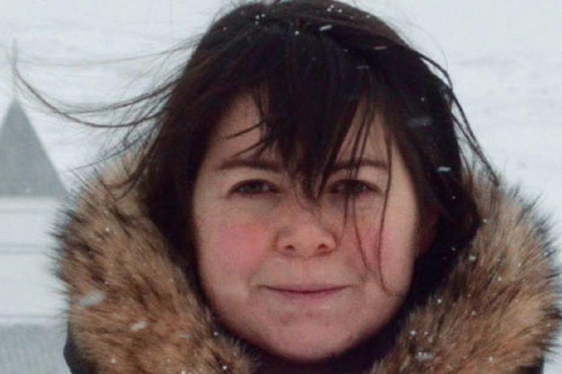 """La historia de la """"Mejor profesor del Mundo"""" y sus clases en una pequeña comunidad del ártico"""