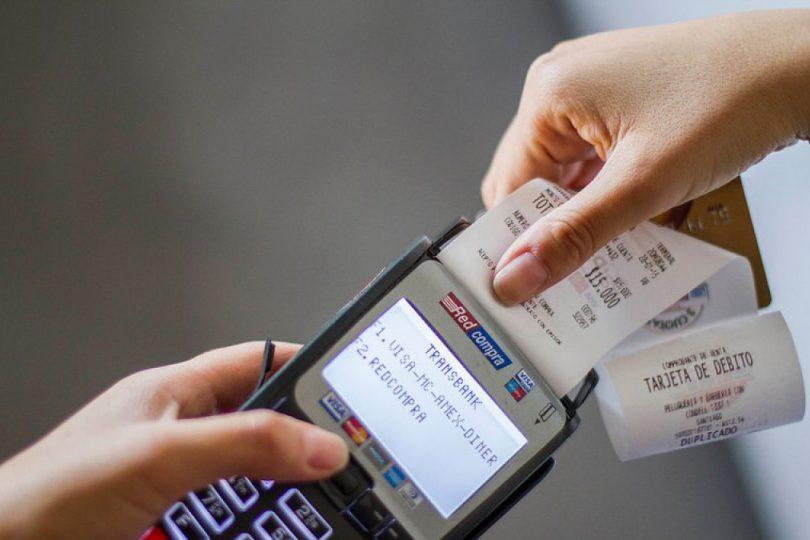 """FNE indica que """"monopolio"""" de Transbank requiere cambios profundos"""