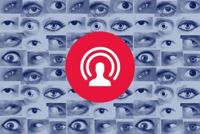 Transmiten violación a menor de edad por Facebook Live y ningún usuario hizo la denuncia