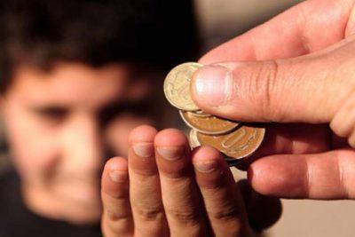 Educación financiera en los colegios: programas promueven la cultura del ahorro