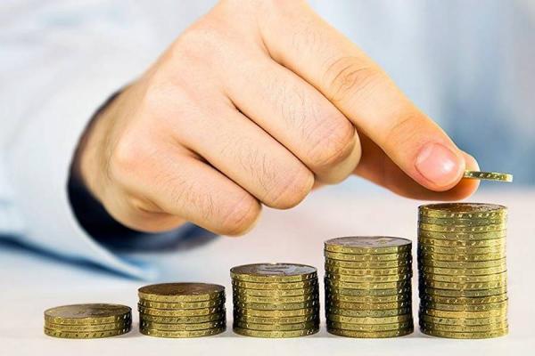 6.-pensiones-y-cesantias